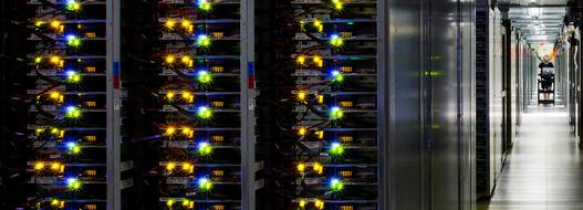 CloudFire Alojamento Web